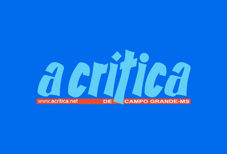 """Campanha Papai Noel dos Correios é lançada na escola """"Geraldo Castelo"""" - Portal do Jornal A Crítica de Campo Grande/MS"""